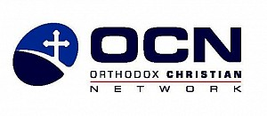 Orthodox Christian Network
